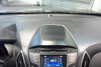 2015 Hyundai Tucson SE Doral (Miami Area), Florida 50