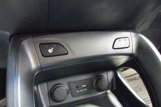 2015 Hyundai Tucson SE Doral (Miami Area), Florida 43