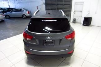 2015 Hyundai Tucson SE Doral (Miami Area), Florida 38