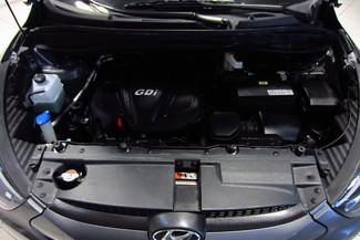 2015 Hyundai Tucson SE Doral (Miami Area), Florida 35