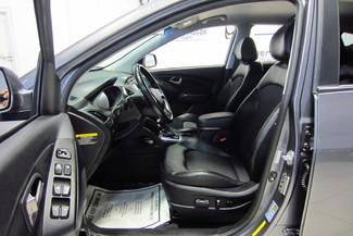2015 Hyundai Tucson SE Doral (Miami Area), Florida 52