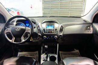 2015 Hyundai Tucson SE Doral (Miami Area), Florida 53