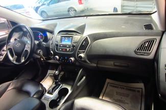 2015 Hyundai Tucson SE Doral (Miami Area), Florida 20