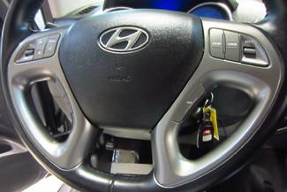 2015 Hyundai Tucson SE Doral (Miami Area), Florida 54