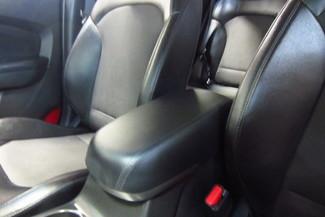 2015 Hyundai Tucson SE Doral (Miami Area), Florida 46