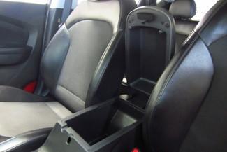2015 Hyundai Tucson SE Doral (Miami Area), Florida 47