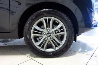 2015 Hyundai Tucson SE Doral (Miami Area), Florida 36