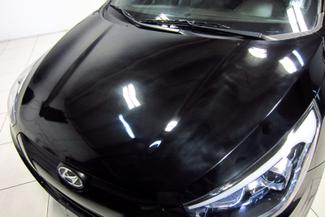 2015 Hyundai Tucson SE Doral (Miami Area), Florida 10
