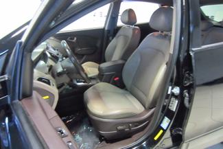 2015 Hyundai Tucson SE Doral (Miami Area), Florida 15