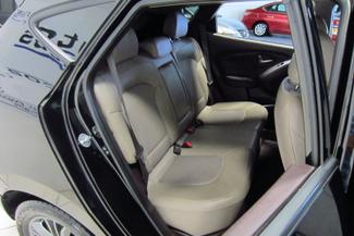 2015 Hyundai Tucson SE Doral (Miami Area), Florida 18