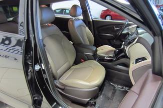 2015 Hyundai Tucson SE Doral (Miami Area), Florida 19