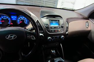 2015 Hyundai Tucson SE Doral (Miami Area), Florida 23