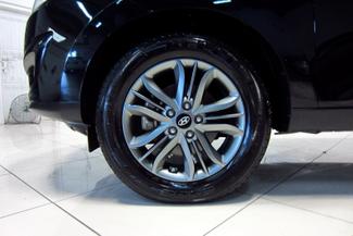 2015 Hyundai Tucson SE Doral (Miami Area), Florida 9