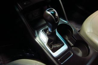 2015 Hyundai Tucson SE Doral (Miami Area), Florida 29