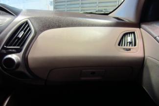 2015 Hyundai Tucson SE Doral (Miami Area), Florida 30