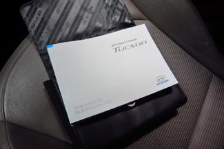 2015 Hyundai Tucson SE Doral (Miami Area), Florida 31