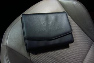 2015 Hyundai Tucson SE Doral (Miami Area), Florida 32