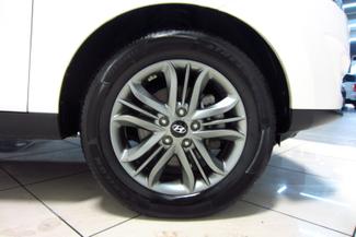 2015 Hyundai Tucson SE Doral (Miami Area), Florida 34