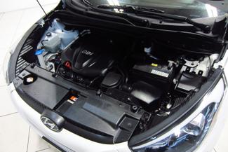 2015 Hyundai Tucson SE Doral (Miami Area), Florida 11