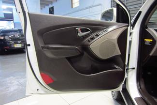 2015 Hyundai Tucson SE Doral (Miami Area), Florida 12