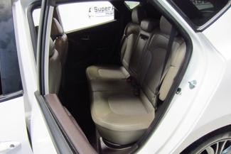 2015 Hyundai Tucson SE Doral (Miami Area), Florida 16