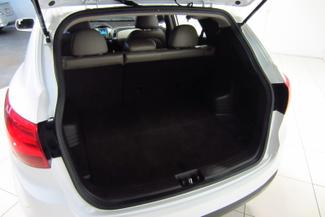 2015 Hyundai Tucson SE Doral (Miami Area), Florida 17