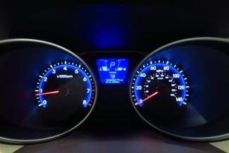 2015 Hyundai Tucson SE Doral (Miami Area), Florida 22