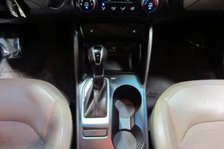 2015 Hyundai Tucson SE Doral (Miami Area), Florida 24
