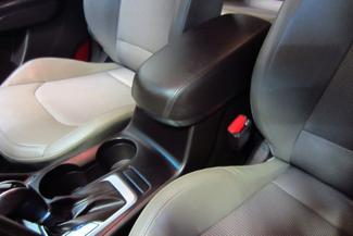 2015 Hyundai Tucson SE Doral (Miami Area), Florida 25
