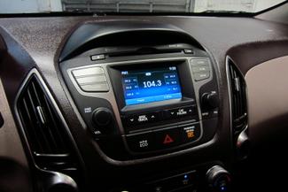 2015 Hyundai Tucson SE Doral (Miami Area), Florida 26