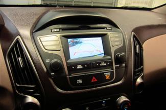 2015 Hyundai Tucson SE Doral (Miami Area), Florida 27