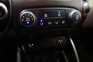 2015 Hyundai Tucson SE Doral (Miami Area), Florida 28