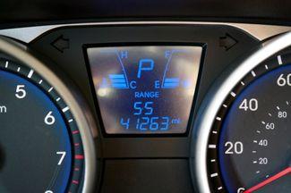 2015 Hyundai Tucson SE Hialeah, Florida 17