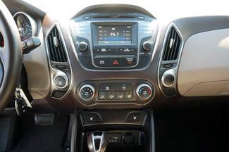 2015 Hyundai Tucson SE Hialeah, Florida 18