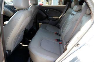 2015 Hyundai Tucson SE Hialeah, Florida 21