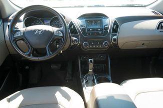 2015 Hyundai Tucson SE Hialeah, Florida 23