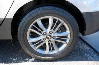 2015 Hyundai Tucson SE Hialeah, Florida 26