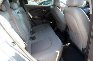 2015 Hyundai Tucson SE Hialeah, Florida 32
