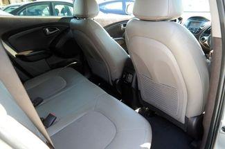 2015 Hyundai Tucson SE Hialeah, Florida 33