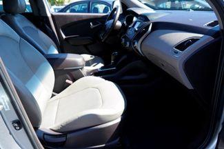 2015 Hyundai Tucson SE Hialeah, Florida 36