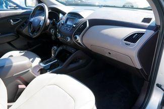2015 Hyundai Tucson SE Hialeah, Florida 37