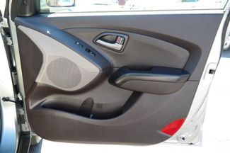 2015 Hyundai Tucson SE Hialeah, Florida 38