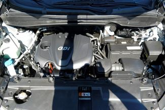 2015 Hyundai Tucson SE Hialeah, Florida 41