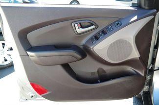 2015 Hyundai Tucson SE Hialeah, Florida 7