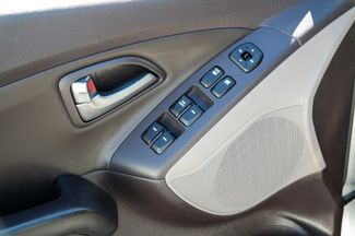 2015 Hyundai Tucson SE Hialeah, Florida 8
