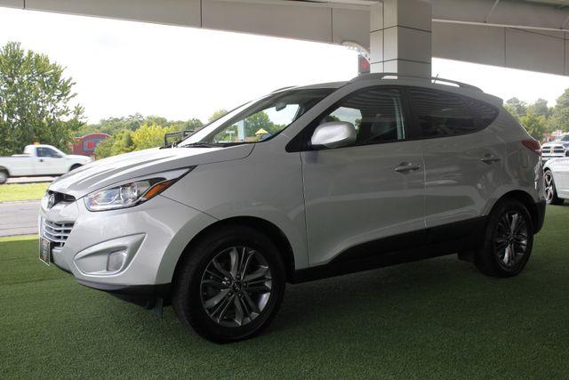 2015 Hyundai Tucson SE AWD - HEATED SEATS! Mooresville , NC 22