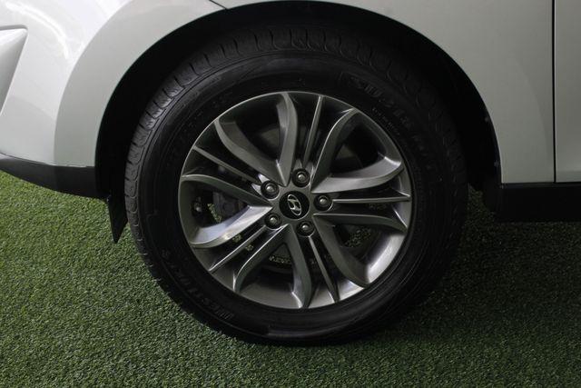 2015 Hyundai Tucson SE AWD - HEATED SEATS! Mooresville , NC 20