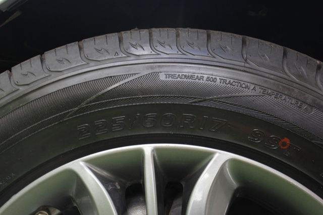 2015 Hyundai Tucson SE AWD - HEATED SEATS! Mooresville , NC 38