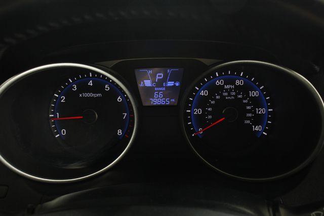 2015 Hyundai Tucson SE AWD - HEATED SEATS! Mooresville , NC 8