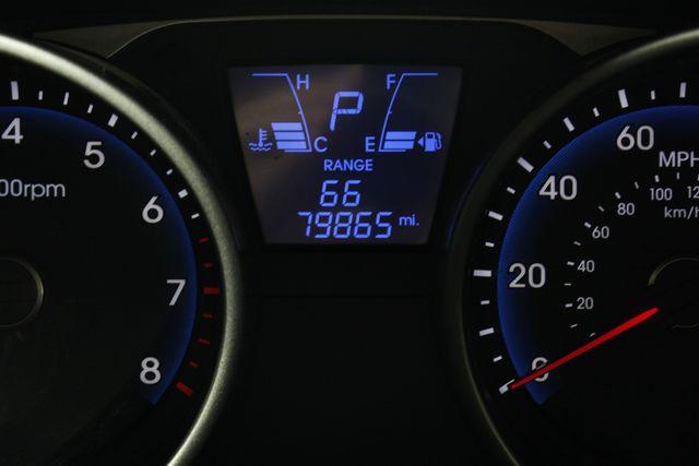 2015 Hyundai Tucson SE AWD - HEATED SEATS! Mooresville , NC 29